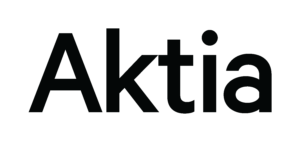 Aktia logo