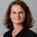 Päivi Jänne, Chief Information Officer, Heinon Tukku Oy