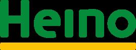 Heinon Tukku logo