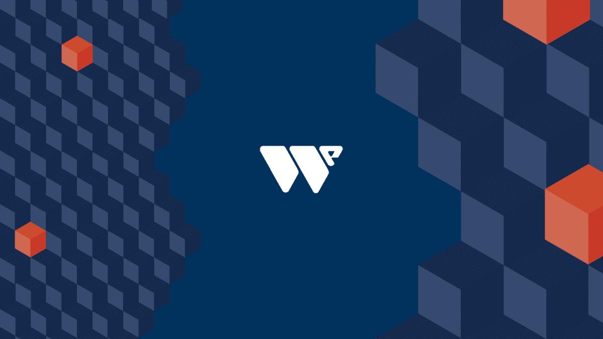 WeAre crypto logo